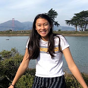 R&C - Representatives - Kaylie Li