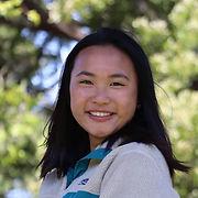 R&C - Representatives - Leela Wong