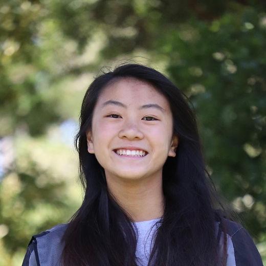 R&C - Representatives - Megan Law