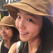 R&C - Representatives - Ivy Chen