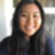 R&C - Representatives - Jessica Chew