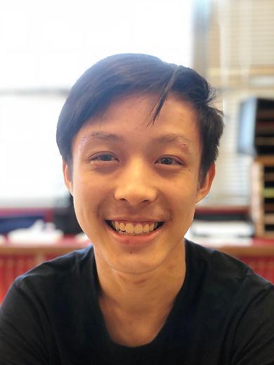 Copy of Kenny Mei.jpg