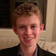 R&C - Representatives - Ethan Ostrow