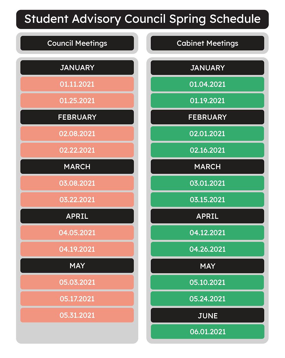 SAC 2021 Spring Schedule-07.png