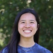 R&C - Representatives - Kelly Yu
