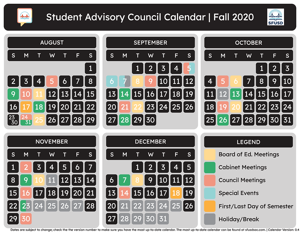 SAC 2020-2021 Calendar v0.4 Pg1.png