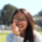 R&C - Representatives - Amber Chung