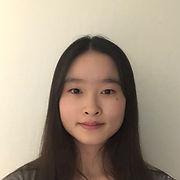 Jessie Chen.jpg