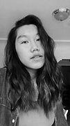 Jennifer Yee.jpg