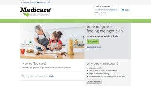 Medicare-Insurance-Direct.jpg