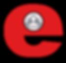 E-ferrals_logo-e.png