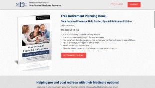 Medicare-Help-Centers-Book.jpg