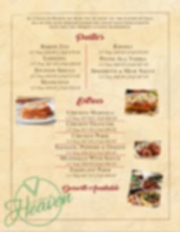 catering-menu-2020-2.png