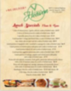 lunch-menu2020.png