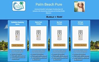PalmBeachPure.png