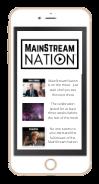 MainStream_Nation_App.png