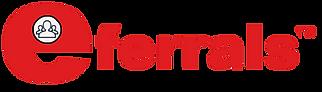 E-ferrals_logo-ocropped2.png