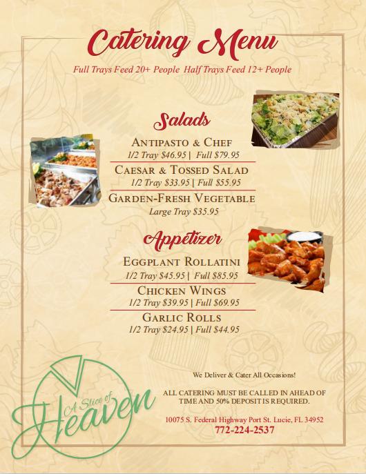 catering-menu2020.png