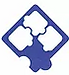 moberly_logo2.png