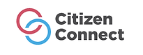 CitizensConnect logo