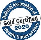 LOGO GOLD CERTIFIED 2020-350.jpg
