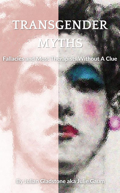 Transgender Myths - Cover - Final.jpg