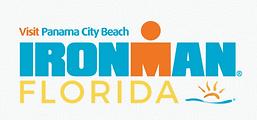 Ironman Florida.PNG