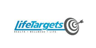 Life Targets.jpg