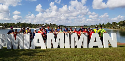 Miami Group Photo.jpg
