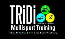 Tri_Di_Training_Business_Cards_Side_B-1.