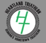 Heartland Triathlon.PNG