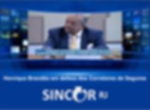 video_henrique_brandão.png