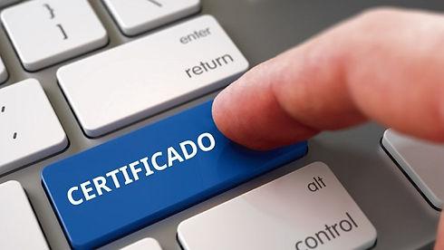 mtitecnologia-certificado-digital.jpg