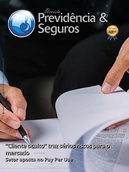 REVISTA_PREVIDENCIA_E_SEGUROS_EDIÇÃO_6