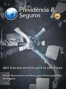 REVISTA PREVIDENCIA E SEGUROS EDIÇÃO 679.PNG