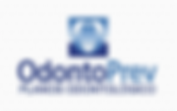 odontoprev-planos-odontologicos.png