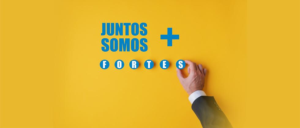 JUNTOS SOMOS MAIS FORTES.png
