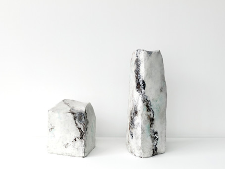 Galerie Collection, Paris
