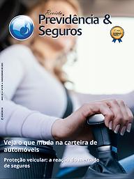 REVISTA PREVIDENCIA E SEGUROS EDIÇÃO 678.PNG