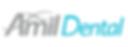 logo-amil-dental-1.png