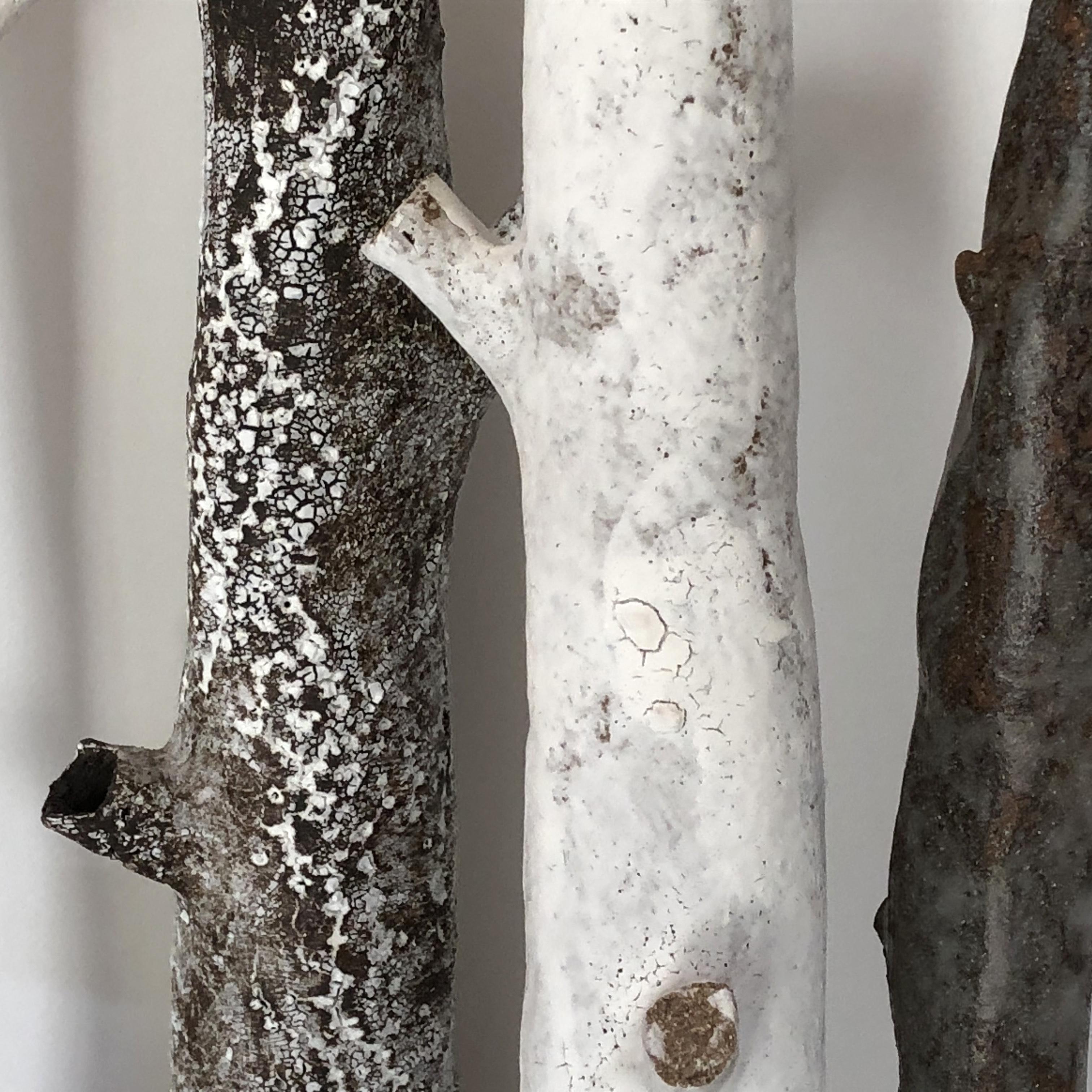 sherwooddetail