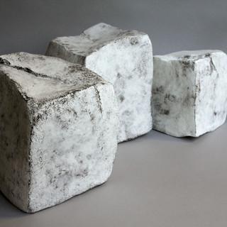 3 blocs