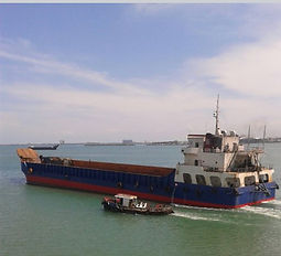 ocean carrier.jpg