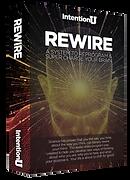 rewire-box.png