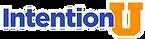 IntentionU-logo.png