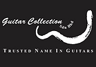 guitar-collection-sdn-bhd-profile.png