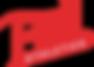 fuel athletics gym logo