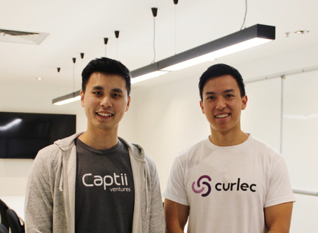 Announcing Our Seed Funding Round to Accelerate Our Growth in Malaysia