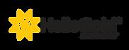 HG logo transparent backgr-01.png