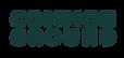 Common Ground logo_CMYK-02.png